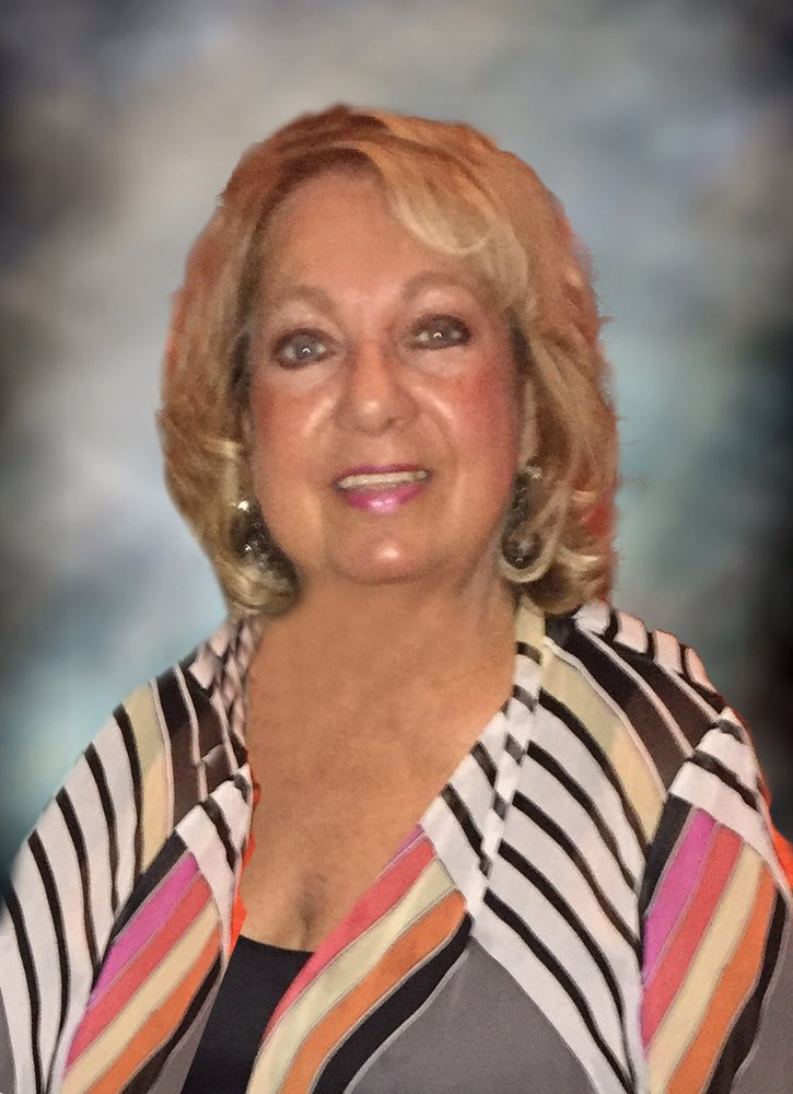 Obituary Of Mary Healy Opsahl Kostel Funeral Home