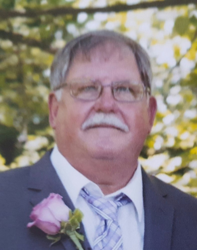 Olson Funeral Home Obituaries
